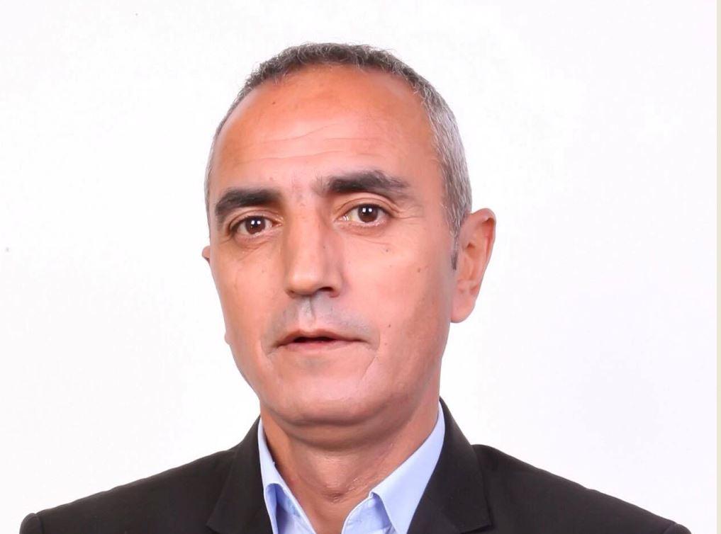 Azem Parllaku  Kujt t i jetë mirënjohëse Kosova