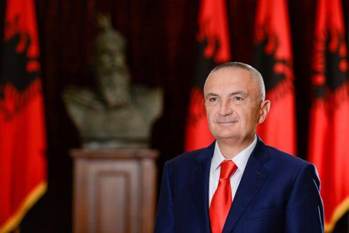 Presidenti Meta takim me Lulzim Bashën  Do bëjë çdo gjë për të ndaluar dhe për të shpartalluar grushtin e shtetit